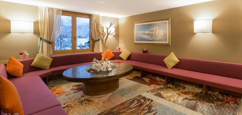 italy_livigno_hotel-intermonti_LOUNGE.jpg